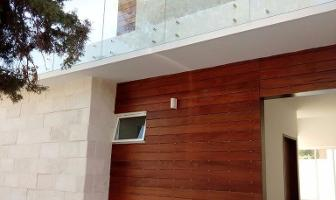 Foto de casa en venta en  , residencial pulgas pandas sur, aguascalientes, aguascalientes, 3636215 No. 01