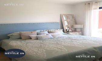 Foto de departamento en venta en residencial punta cielo , la lejona, san miguel de allende, guanajuato, 17516378 No. 01