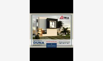 Foto de casa en venta en  , residencial rinconada, mazatlán, sinaloa, 16818781 No. 01