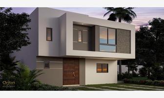 Foto de casa en venta en  , residencial rinconada, mazatlán, sinaloa, 21233626 No. 01