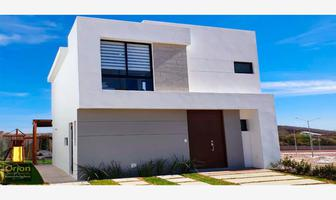 Foto de casa en venta en  , residencial rinconada, mazatlán, sinaloa, 21233630 No. 01