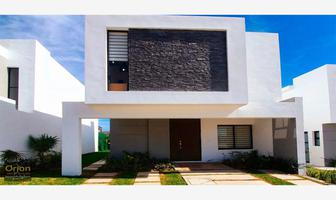 Foto de casa en venta en  , residencial rinconada, mazatlán, sinaloa, 21233638 No. 01