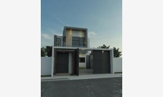 Foto de casa en venta en residencial romanza 249, residencial santa bárbara, colima, colima, 11431359 No. 01