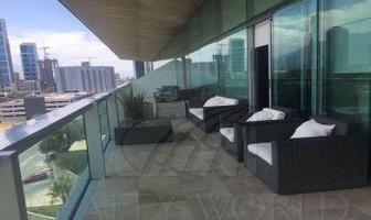 Foto de oficina en renta en  , residencial san agustin 1 sector, san pedro garza garcía, nuevo león, 10732497 No. 01