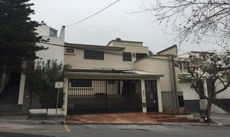Foto de casa en venta en  , residencial san agustin 1 sector, san pedro garza garcía, nuevo león, 12176003 No. 01
