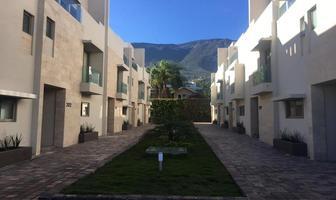 Foto de casa en renta en  , residencial san agustin 1 sector, san pedro garza garcía, nuevo león, 12176015 No. 01