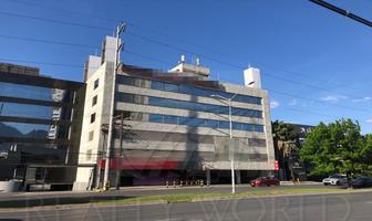 Foto de oficina en renta en  , residencial san agustin 1 sector, san pedro garza garcía, nuevo león, 12745024 No. 01