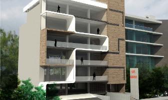 Foto de oficina en renta en  , residencial san agustin 1 sector, san pedro garza garcía, nuevo león, 13832567 No. 01