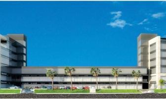 Foto de oficina en venta en  , residencial san agustin 1 sector, san pedro garza garcía, nuevo león, 13869366 No. 01