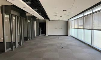 Foto de oficina en renta en  , residencial san agustin 1 sector, san pedro garza garcía, nuevo león, 13869402 No. 01