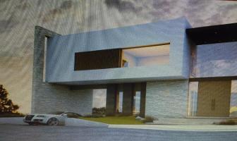 Foto de casa en venta en  , residencial san agustin 1 sector, san pedro garza garcía, nuevo león, 0 No. 01