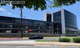 Foto de oficina en renta en  , residencial san agustin 1 sector, san pedro garza garcía, nuevo león, 18484077 No. 01