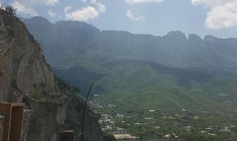 Foto de terreno habitacional en venta en  , residencial san agustin 1 sector, san pedro garza garcía, nuevo león, 7959261 No. 01