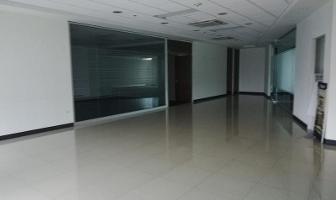 Foto de oficina en renta en  , residencial san agustín 2 sector, san pedro garza garcía, nuevo león, 10506883 No. 01