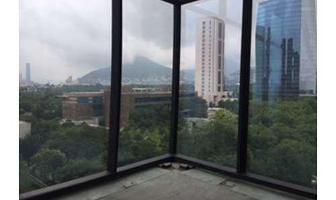Foto de oficina en renta en  , residencial san agustín 2 sector, san pedro garza garcía, nuevo león, 10616468 No. 01