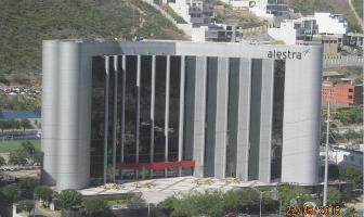 Foto de oficina en renta en  , residencial san agustin 1 sector, san pedro garza garcía, nuevo león, 3182789 No. 01