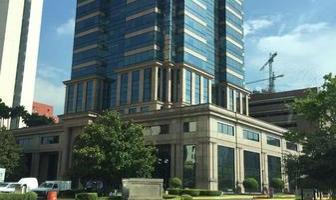 Foto de oficina en renta en  , residencial san agustín 2 sector, san pedro garza garcía, nuevo león, 6716948 No. 01