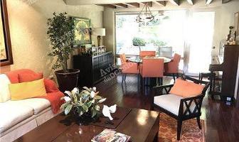 Foto de casa en venta en  , residencial san agustín 2 sector, san pedro garza garcía, nuevo león, 7791823 No. 01