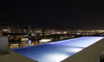 Foto de departamento en venta en  , residencial san agustín 2 sector, san pedro garza garcía, nuevo león, 7887823 No. 01