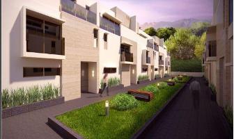Foto de casa en venta en  , residencial san agustín 2 sector, san pedro garza garcía, nuevo león, 7908940 No. 01