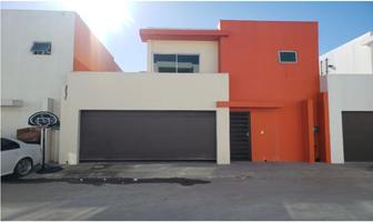 Foto de casa en venta en residencial san agustin , los olivos, tijuana, baja california, 0 No. 01