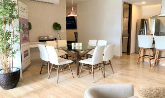 Foto de departamento en venta en  , residencial san antonio, benito juárez, quintana roo, 0 No. 01