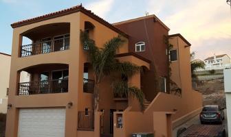 Foto de casa en venta en  , residencial san marino, tijuana, baja california, 7512996 No. 01