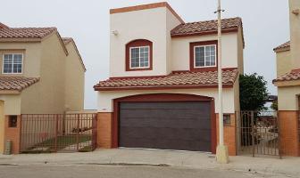 Foto de casa en venta en  , residencial san marino, tijuana, baja california, 9205208 No. 01