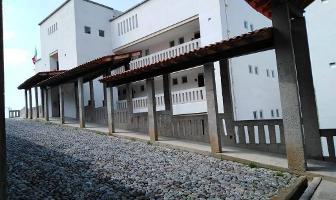 Foto de departamento en venta en  , residencial san mateo, atizapán de zaragoza, méxico, 12584325 No. 01