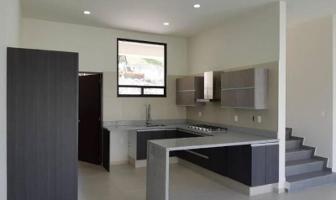 Foto de casa en venta en  , residencial san mateo, atizapán de zaragoza, méxico, 0 No. 02