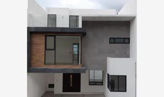 Foto de casa en venta en  , residencial san mateo, atizapán de zaragoza, méxico, 0 No. 01