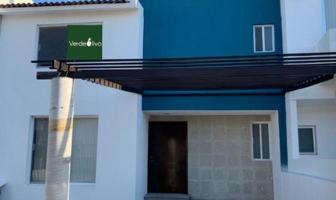 Foto de casa en venta en residencial san mateo , san mateo, corregidora, querétaro, 0 No. 01