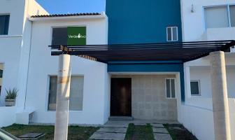 Foto de casa en venta en residencial san mateo ., el prado residencial, corregidora, querétaro, 11921372 No. 01
