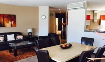 Foto de departamento en venta en  , residencial santa bárbara 1 sector, san pedro garza garcía, nuevo león, 3596038 No. 01