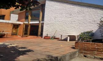 Foto de casa en venta en residencial santa cruz , lomas verdes (conjunto lomas verdes), naucalpan de juárez, méxico, 20033091 No. 04