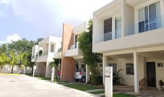 Foto de casa en venta en residencial selvanova , playa del carmen centro, solidaridad, quintana roo, 0 No. 01