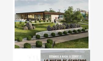 Foto de casa en venta en  , residencial senderos, torreón, coahuila de zaragoza, 0 No. 04