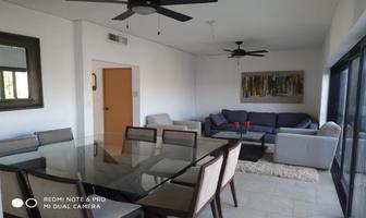 Foto de casa en renta en  , residencial senderos, torreón, coahuila de zaragoza, 21859707 No. 01