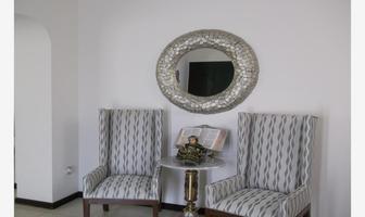 Foto de casa en renta en  , residencial senderos, torreón, coahuila de zaragoza, 6275956 No. 02