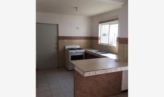 Foto de casa en venta en  , residencial senderos, torreón, coahuila de zaragoza, 6297533 No. 02