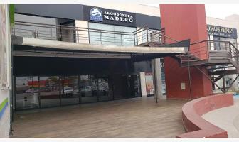 Foto de local en renta en  , residencial senderos, torreón, coahuila de zaragoza, 9293250 No. 01