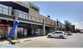 Foto de local en renta en  , residencial senderos, torreón, coahuila de zaragoza, 971337 No. 01