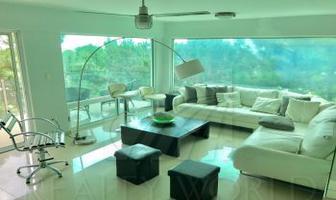 Foto de casa en venta en  , residencial sierra del valle, san pedro garza garcía, nuevo león, 12438174 No. 01