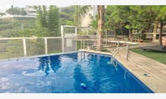 Foto de casa en venta en  , residencial sierra del valle, san pedro garza garcía, nuevo león, 5219195 No. 01