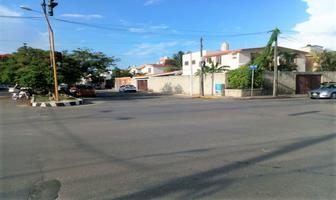 Foto de casa en venta en  , residencial sol campestre, mérida, yucatán, 16160015 No. 01