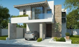 Foto de casa en venta en residencial torre alta en saltillo a, residencial mirador, saltillo, coahuila de zaragoza, 8591376 No. 01