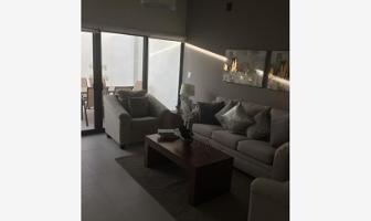 Foto de casa en venta en residencial torre alta saltillo a, residencial mirador, saltillo, coahuila de zaragoza, 8557872 No. 01