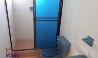 Foto de casa en renta en  , residencial universidad, chihuahua, chihuahua, 0 No. 04