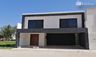 Foto de casa en venta en  , residencial villa dorada, durango, durango, 17675068 No. 01