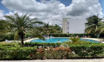 Foto de departamento en renta en residencial villa maya , playa del carmen centro, solidaridad, quintana roo, 0 No. 01